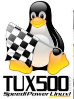 Tux500.com