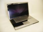 MacBook Pro Chrome