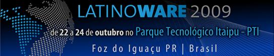 latinoware2009