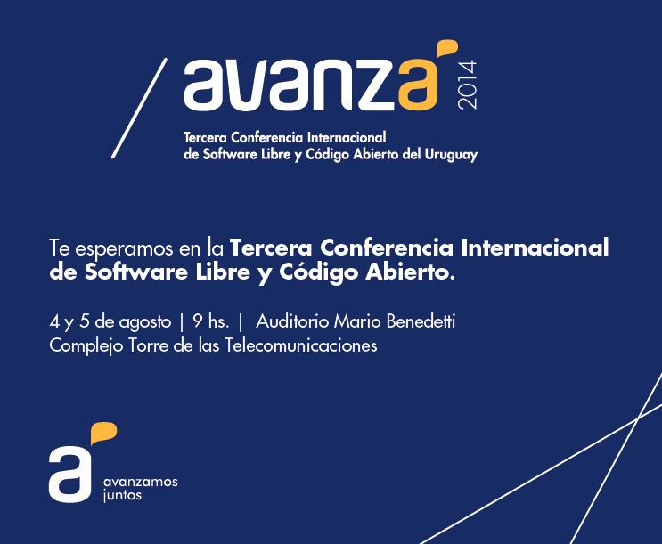 Avanza CISL 2014