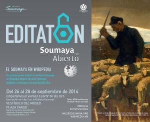 Cartel_Editatón_Museo_Soumaya_FINAL
