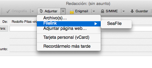 FileLink2