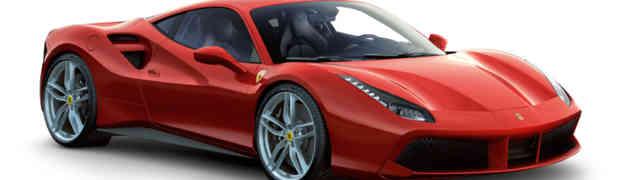 Yo no tengo tatuajes ni piercings por la misma razón que un Ferrari no se tunea