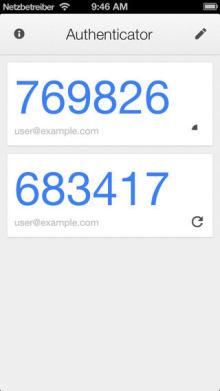 Google-Authenticator: doble validación para tus cajas Linux