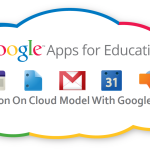 Ceibal y Google Apps for Education: bienvenida la discusión, pero para arribar a conclusiones