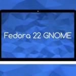 Virtualbox Guest Additions en Fedora 22