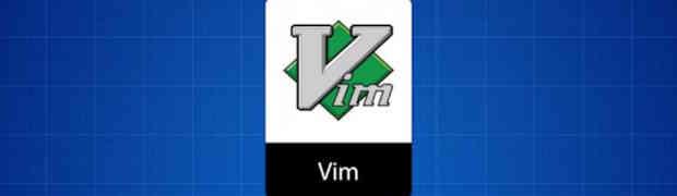 Aprende a usar VIM desde cero