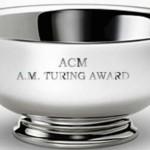 Premio Turing 2015
