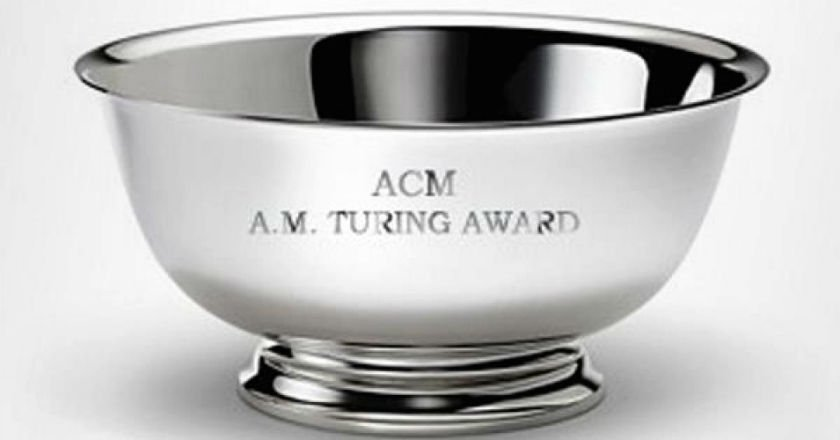 turing-award00
