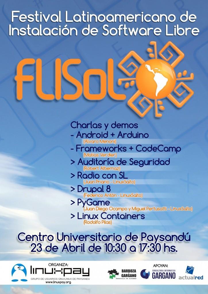 FLISOL2016-724x1024