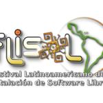 FLISOL 2016 en Paysandú