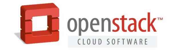OpenStack Mitaka