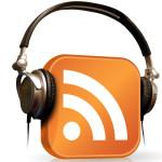 Los mejores podcast que escucho hoy (edición early 2016)