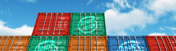 El primer contenedor Docker