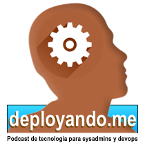 deployando.me podcast