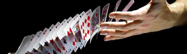 La magia de lo mágico: el correo electrónico