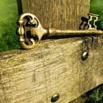 Cambiando vencimiento llave GPG