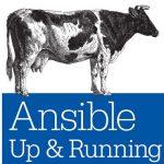 Instalar Docker con Ansible