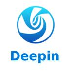 Deepin