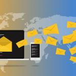 Enviar correo SMTP por telnet