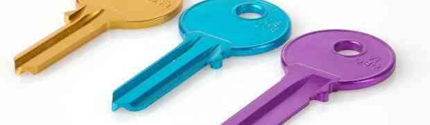 Publicar la llave pública SSH