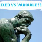 Sobre escribir variables al invocar el shell script