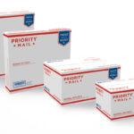 Tamaño máximo de adjuntos en correos